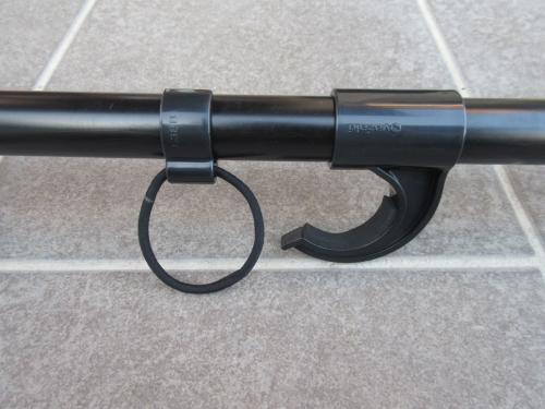 rod-holder-improved-4