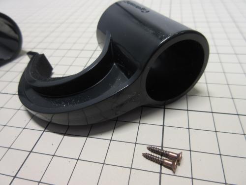 rod-holder-improved-6
