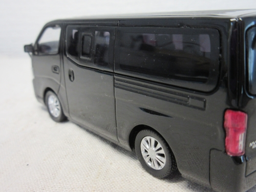 nv350minicar (22)