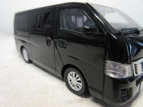nv350minicar (23)